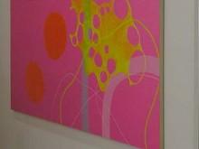 Art Brussels 2006
