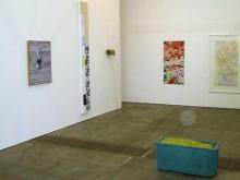 Art Brussels 2008