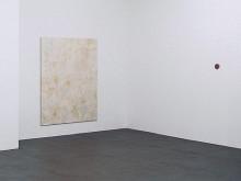 Stephan Baumkötter: Malerei