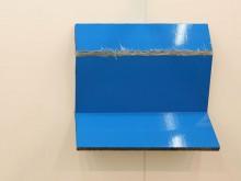 Art Brussels 2009