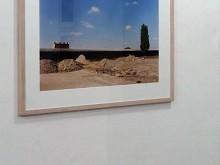 Christoph Dettmeier: Open Range