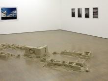 Christoph Dettmeier: Krautkamerad