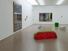 Zwykling: Claudio Moser, Birgit Werres