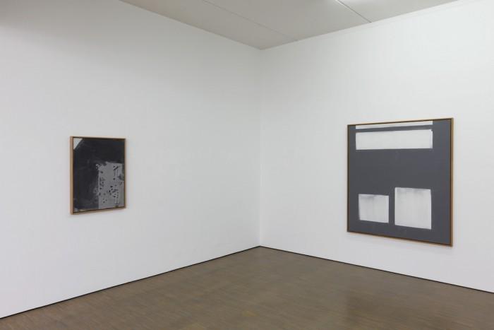 Graue Natursteinfliesen Galerie : Horst münch graue bilder galerie anke schmidt